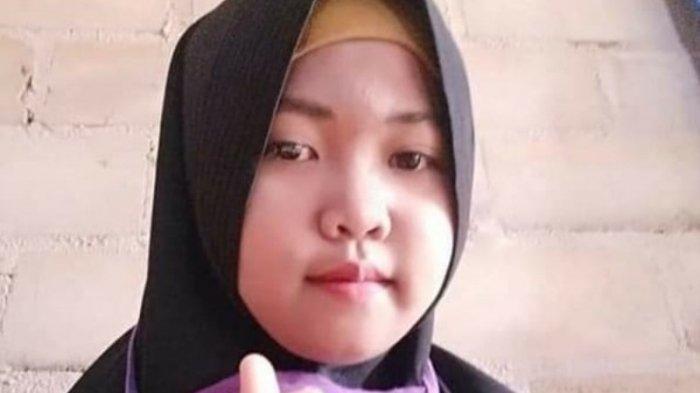 Bocah Perempuan di Tulangbawang Dilaporkan Hilang Sejak Sabtu Seusai Pamit Mengerjakan Tugas Sekolah