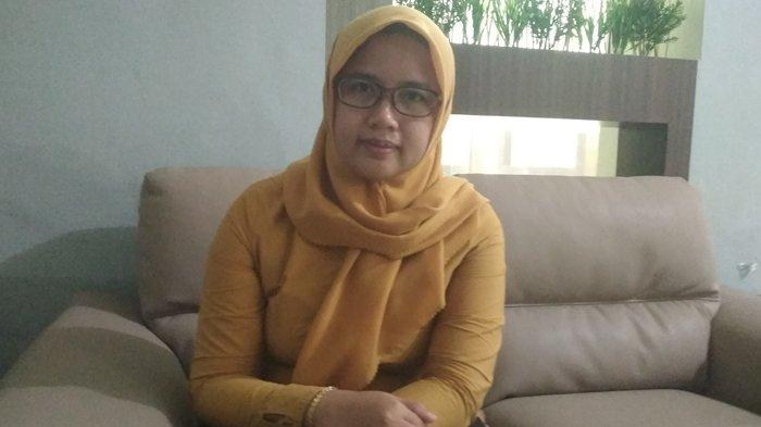 BPJS Kesehatan Pastikan Warga Dipatuk Ular Masuk Jaminan, Tapi. . .