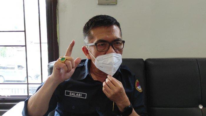 Insiden TKI Asal Lampung Tewas di Luar Negeri, Jatuh dari Lantai 4