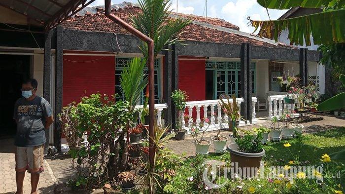 BREAKING NEWS KRI Nanggala 402 Tenggelam, Kerabat Letkol Heri Oktavian Mohon Doa