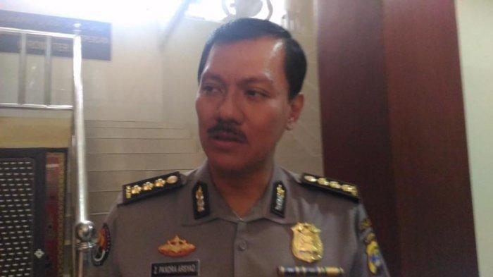 Polda Lampung Sebut Petani di Register 45 Mesuji Ditembak 4 Kali