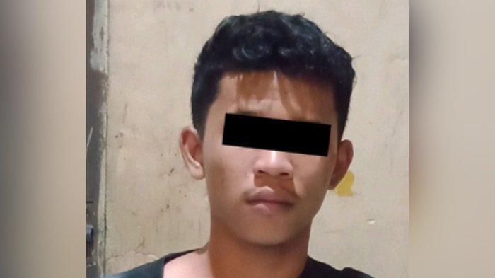 BREAKING NEWS Polisi Tangkap 1 Pelaku Pembobolan Rumah, 2 Lagi Masih Buron