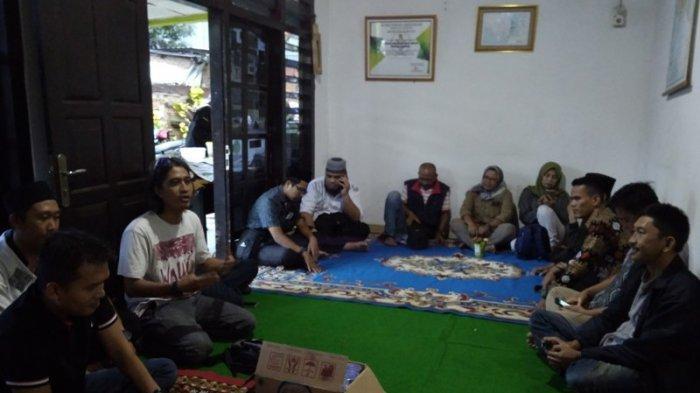 Akhir Juli Walhi Lampung Gelar Pemilihan Direktur Baru