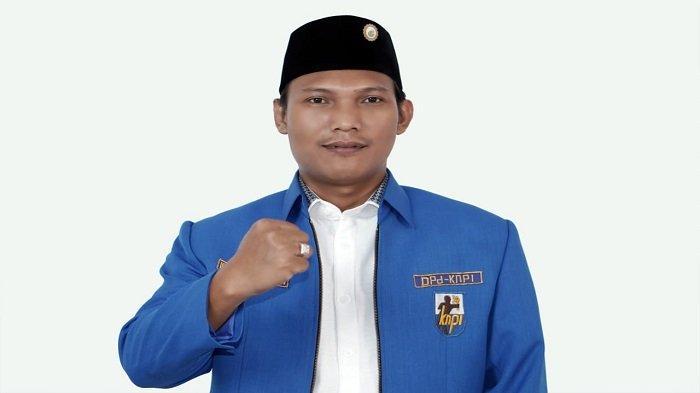 Bung Iqbal Apresiasi Presiden dan Menteri BUMN Promosikan Budaya Lampung