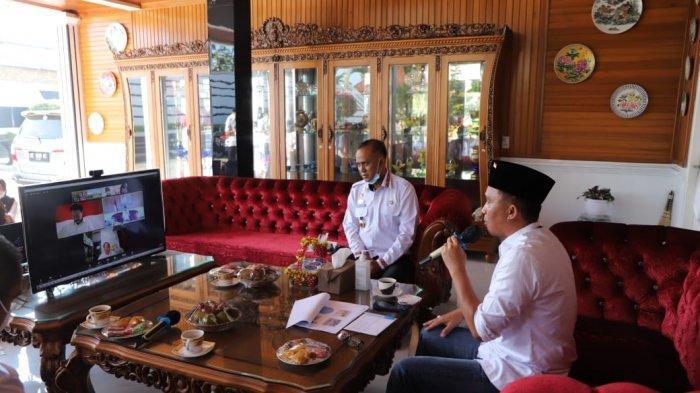 Demi Kabupaten Literasi, Lambar Tahun Depan Diguyur Rp 10 Miliar