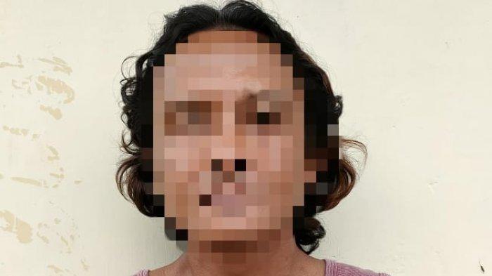 Buronan Pencurian HP dari Tubaba Dibekuk di Tambang Minyak Ilegal Jambi