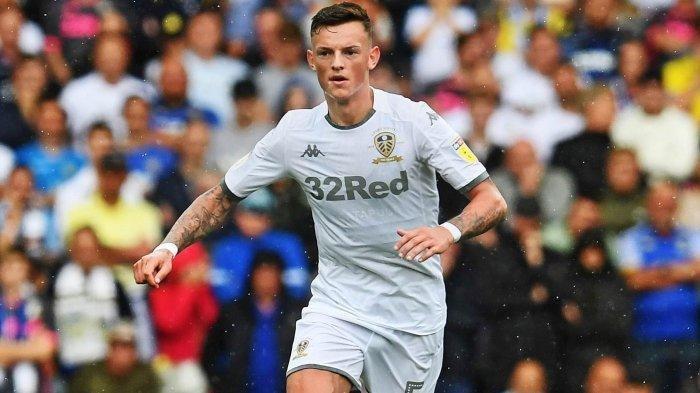 Brighton Terima Tawaran Rp 1 Triliun Siap Lepas Bek Ben White ke Arsenal