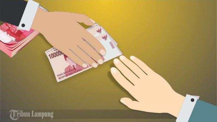 ASN di Bandar Lampung Paling Rawan Tidak Netral, Lampung Timur Rawan Politik Uang