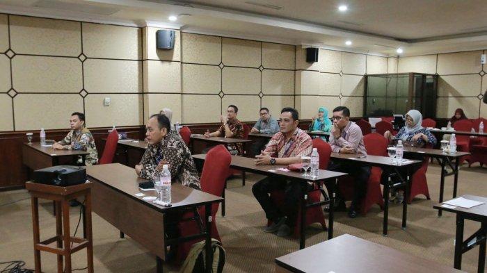 calon-anggota-kpu-provinsi-lampung-ikuti-test-psikologi.jpg