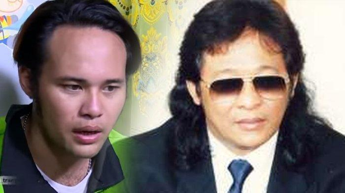 Kondisi ITerkini stri Deddy Dores, Gitar Almarhum sampai Dilelang
