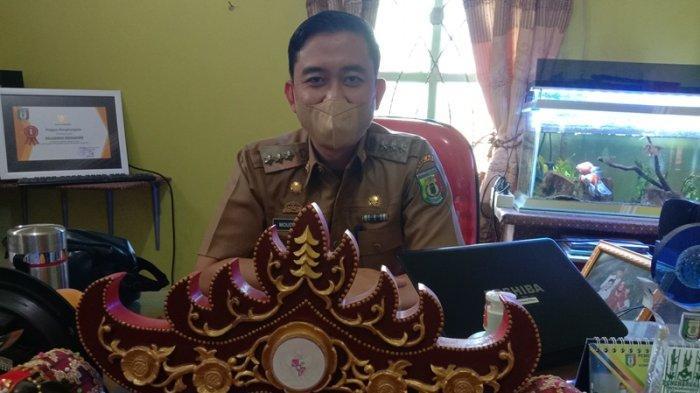 Sempat Viral, Curhat Karyawati Swalayan Dipotong Gaji Bukan di Pringsewu Lampung