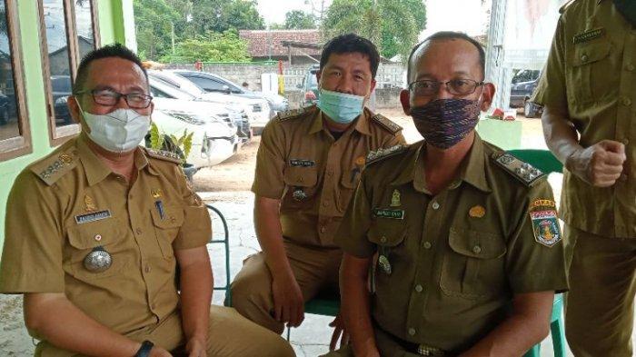 Awal Juli Pemkab Lampung Tengah Launching Program Pak Minak