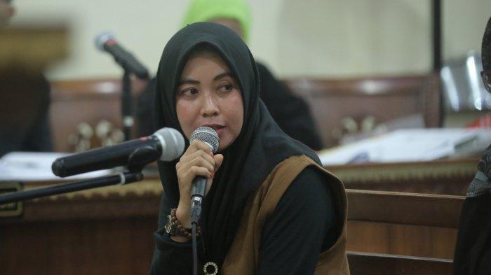 Candra Safari Ternyata Pinjam Perusahaan untuk Cairkan Uang Proyek di Lampung Utara