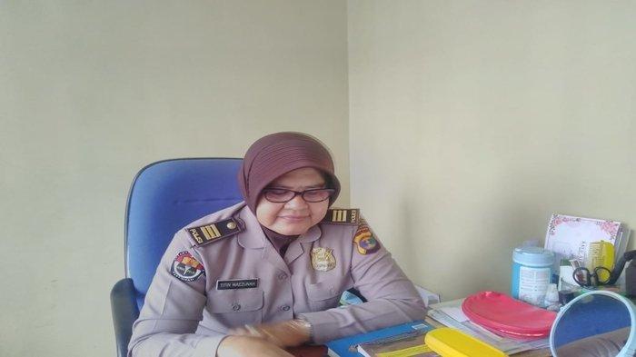 Syarat Buat Laporan Polisi Prosedur Waktu Dan Biaya Buat Laporan Polisi Tribun Lampung