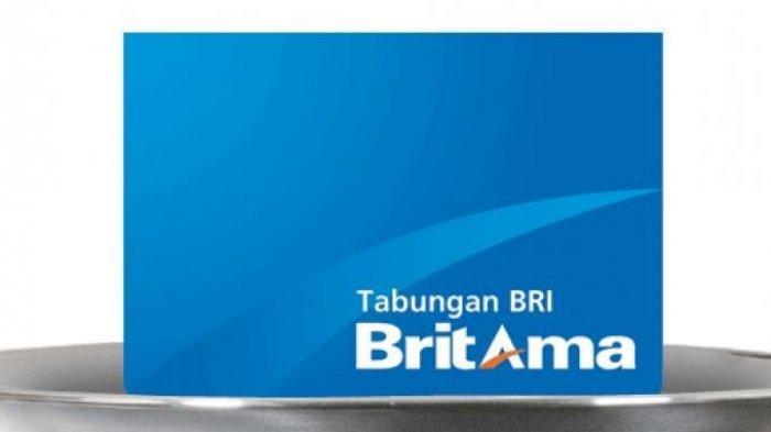 Syarat Buka Tabungan BritAma, Manfaat dan Biaya Buka Tabungan BritAma