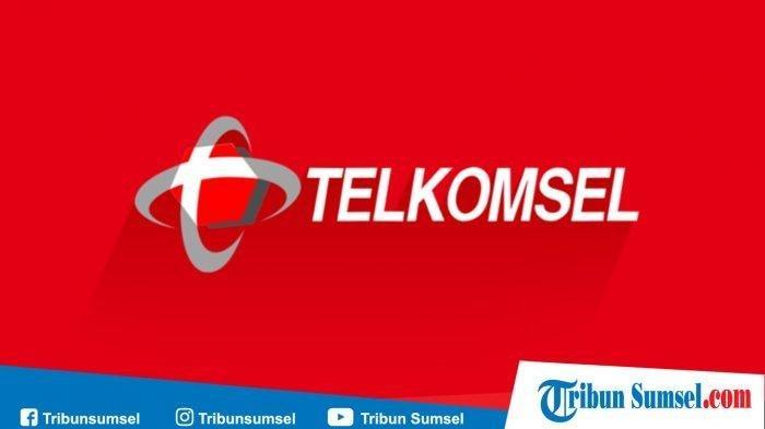 Dapatkan Kuota Internet 35 GB Telkomsel Rp 130 Ribu