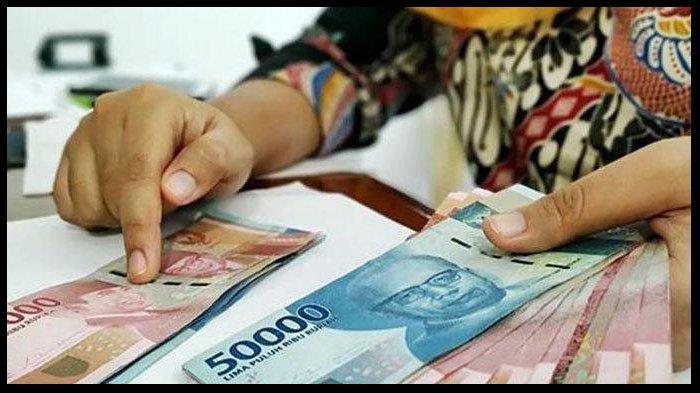 Manajer Bank Dijebloskan Penjara Ambil Uang Nasabah Rp 3,2 Miliar