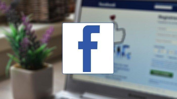 Cara Download Video Di Facebook Secara Mudah Melalui Aplikasi Simak Langkahnya Tribun Lampung