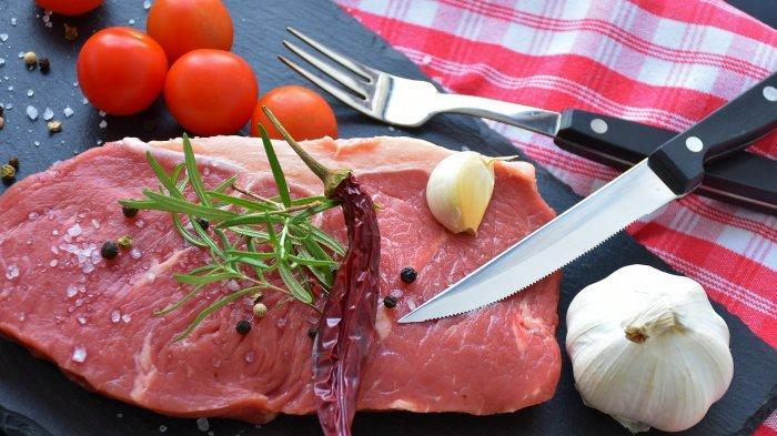 Arti Mimpi Makan Daging Manusia, Waspada Ada Fitnah