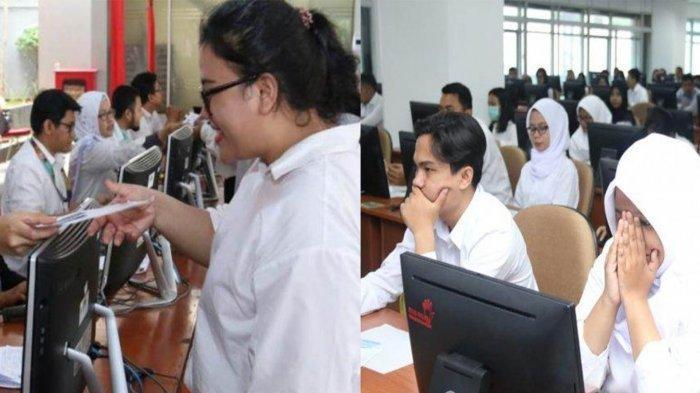 Pendaftaran CPNS BNN 2021, Syarat dan Formasinya