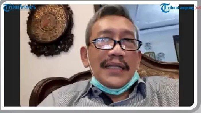Cara Obati TBC, Penyebab, Gejala dan Penjelasan Apa Itu TBC oleh Dokter Pad Dilangga