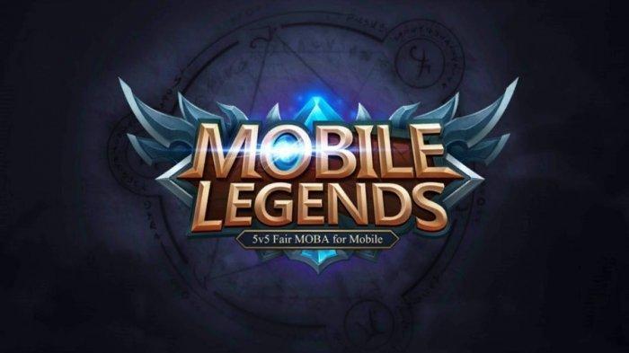Cara Top Up Diamond Mobile Legends 2020, Panduan Cara Isi Saldo Diamond Game Online ML