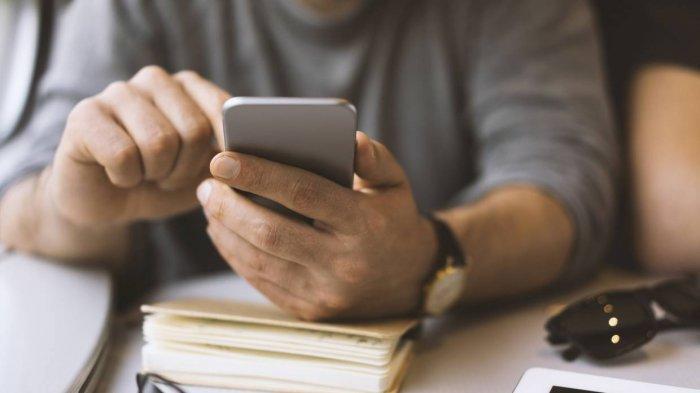Cara Top Up DooEt 2020 via Transfer Online ATM, Mobile Banking, dan Internet Banking Bank QNB
