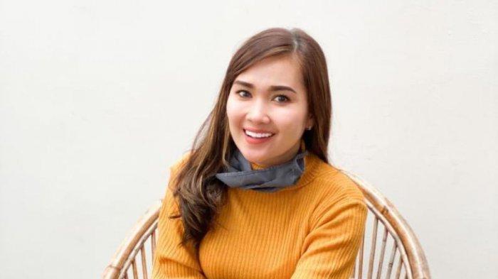 Cerita Amelia Nanda Sari Bangun Easy Coffee and Space, Ingin Suguhkan Tempat Ngopi yang Nyaman