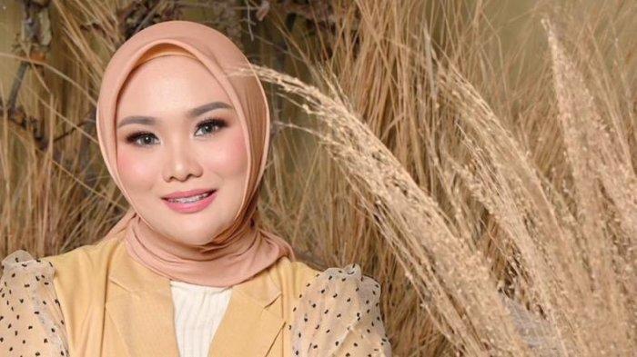 Cerita dr Puspita Sari Rintis Klinik Kecantikan Puspita, Promosi dari Mulut ke Mulut