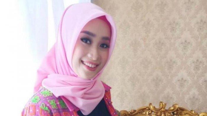 Cerita Eka Dewi Kelola Perumahan Bukit Kencana, Selalu Mengedepankan Kualitas
