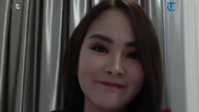 Cerita Felicia Devie Rintis Bisnis Eyelash Extension dan Sulam Alis, Awalnya Berkeliling
