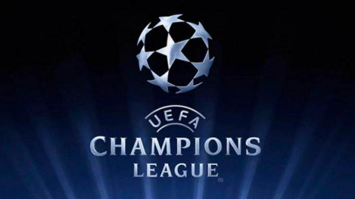Jadwal Liga Champions, Napoli vs Liverpool, Dortmund vs Barca, Vidio.com dan SCTV