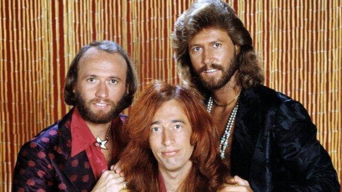 Chord Gitar dan Lirik Lagu Words Bee Gees, You Think That I Don't Even Mean