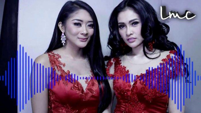 Chord Gitar Goyang Nasi Padang dari Duo Anggerek