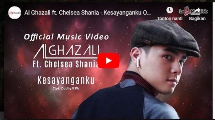 chord-gitar-lagu-kesayanganku-kunci-gitar-dan-lirik-lagu-al-ghazali-feat-chelsea-shania.jpg