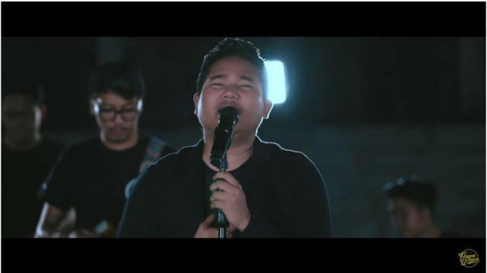 Chord Gitar dan Lirik Lagu Menepi Guyon Waton, 'Ku Tahu Dirimu Dulu'