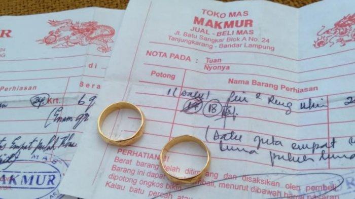 Kapolsek Sukarame Imbau Warga Tolak Orang yang Tawarkan Barang ke Rumah: Banyak Modus Jahat