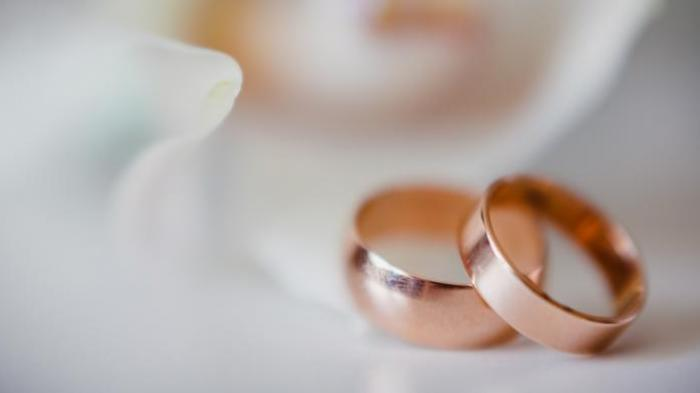 Tahapan Daftar Nikah 2021 di Lampung serta Syarat Daftar Nikah di KUA