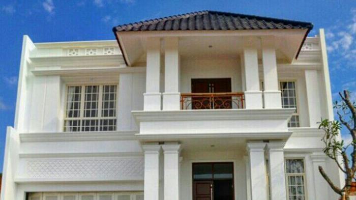 Tipe Rumah Termahal di CitraLand Seharga Rp 3,2 Miliar per Unit Sudah Sold Out dalam Seminggu