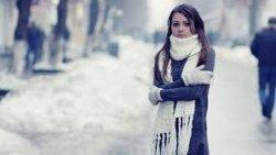 Ini 5 Gelaja Alergi Cuaca Dingin