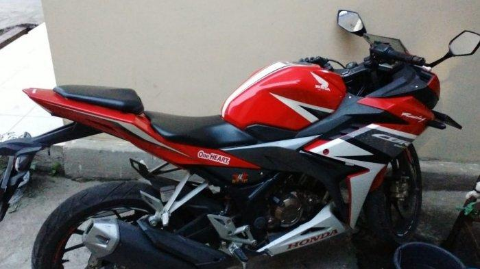 Info Motor, Harga Motor Bekas Honda CBR 150 R yang Banyak Diminati