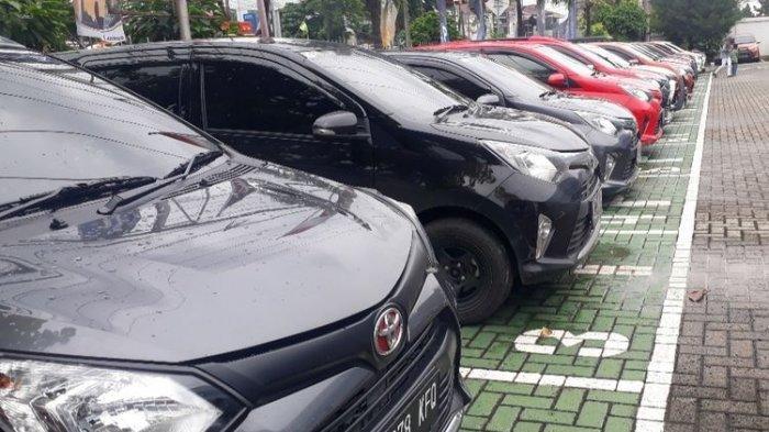 Daftar Harga Mobil Calya Sigra Bekas Mulai Rp 100 Jutaan Tribun Lampung