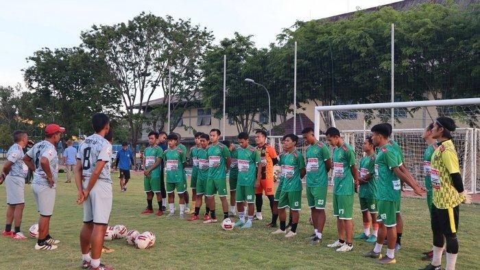 Profil Tim PS Hizbul Wathan Jelang Liga 2 2021