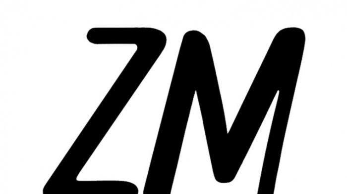 Daftar Produk Toko Zaskia Mecca di Shopee Brand Muslimah Terkenal, Simak Harga dan Jenisnya