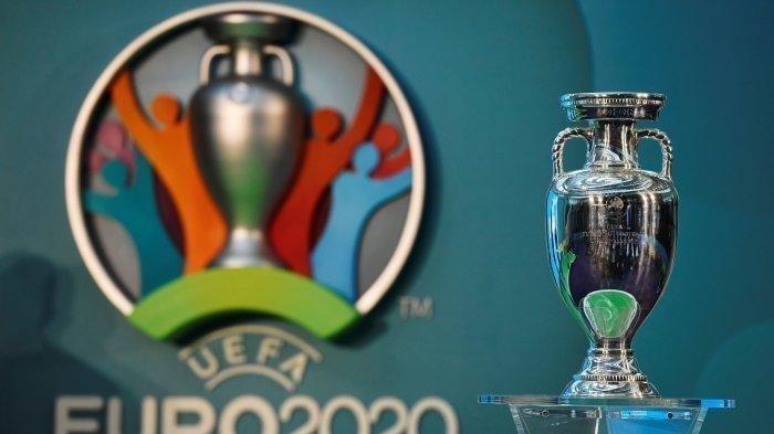 Link Live Streaming Euro 2021, Jelang Laga Lawan Jerman Suasana Tim Prancis Memanas