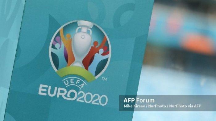 Jelang Pembukaan Euro 2020, Superkomputer Prediksi Ceko Juara Piala Eropa 2020
