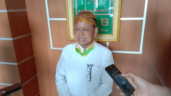 Hasil Pilkada Lampung Timur 2020 Rakata Institute, Dawam-Azwar Menang dengan Unggul di 15 Kecamatan