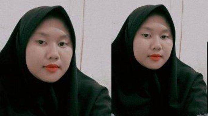 Gadis Asal Lampung Tengah 20 Hari Hidup di Jalanan, Keluarga Kaget Lihat Kondisinya