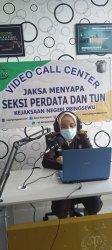 Diduga Serobot Lahan Pemda Pringsewu Lampung, Dua Warga Pardasuka Digugat Kejari