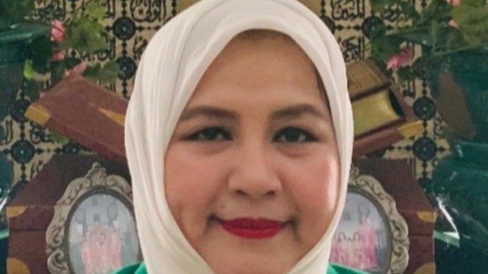 Muswil DPW PPP Lampung Dipermasalahkan, Dewi Arimbi Siap Rangkul Semua Pihak